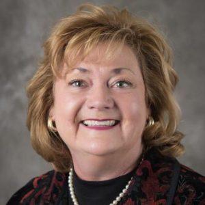 Picture of Teresa Shreve